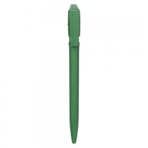 Twister (Ritter Pen)-00040