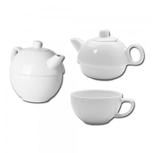 Набор для чая-042399