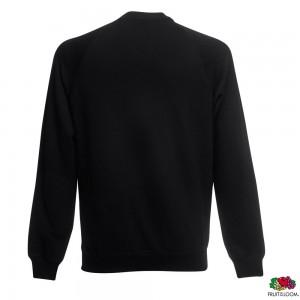 Реглан-толстовка 'Sweat' XL-062216
