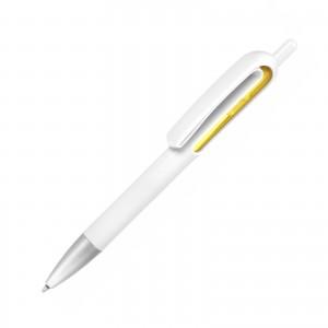 Ручка Totobi Vienna