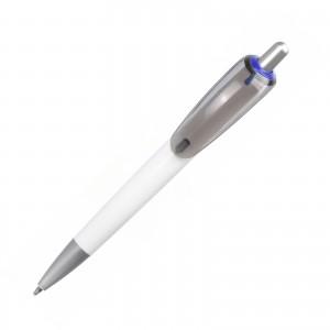 Ручка Totobi Rome