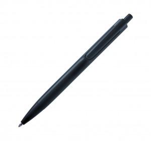 Ручка Totobi Porto