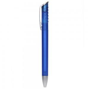 Top Spin Silver (Ritter Pen)-10083