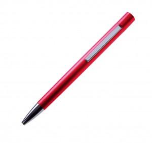 Ручка Totobi Dallas