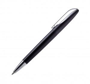 Ручка Totobi Leon