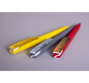 Ручка Totobi Lima