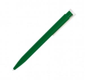 Ручка Totobi Clic