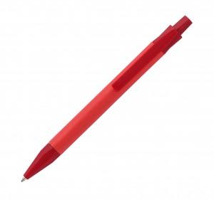 Ручка Totobi Manila