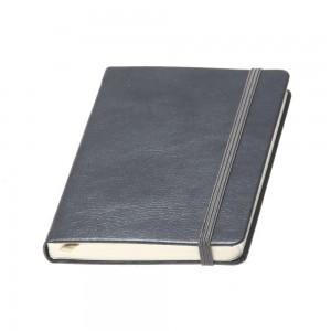 Записная книжка Аризона А6 (Ivory Line)-121243