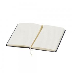 Записная книжка Аризона А6 (Ivory Line)-  Архивный товар-121243