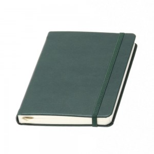 Записная книжка Аризона А6 (Ivory Line) - Архивный товар-121243