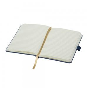 Записная книжка Туксон А6 (Ivory Line)-121254