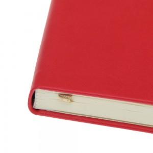 Записная книжка Туксон А6 (Ivory Line)-121257