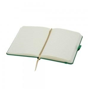 Записная книжка Туксон А6 (Ivory Line)-121259