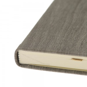 Записная книжка Гардена А6 (Ivory Line)-121603