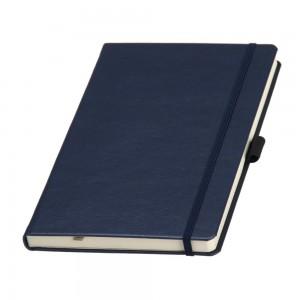 Записная книжка Аризона А5 (Ivory Line)- Архивный товар-124243