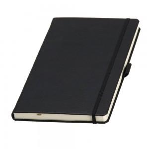 Записная книжка Аризона А5 (Ivory Line) - Архивный товар-124243