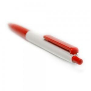 Basic (Ritter Pen)-19414