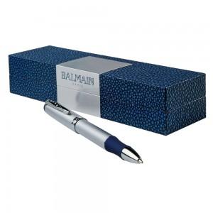 Ручка 'Perpignan' (Balmain)-199821