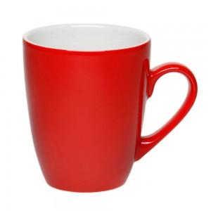 Чашка 'Квин'-200012