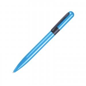 Ручка Totobi Havana