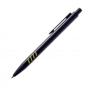 Ручка Totobi Dublin