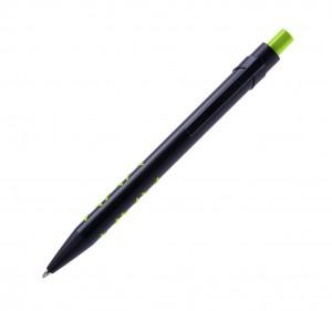 Ручка Totobi Vigo