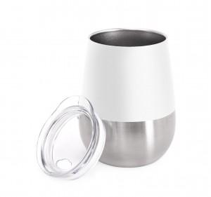 Термокружка Discover Aroma, 300 мл