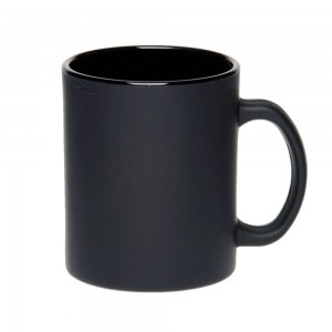 Чашка 'Фрозен'-263309