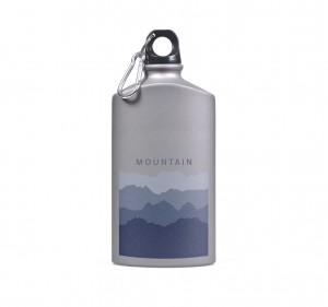 Бутылка для напитковDiscover Hike, 600 мл