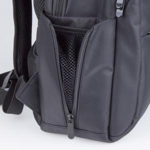 Рюкзак для ноутбука Totobi  Praxis