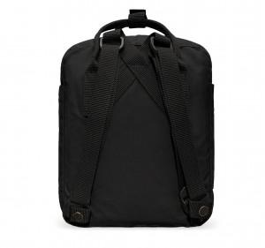 Рюкзак для ноутбука Discover Accent