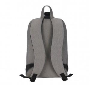 Рюкзак для ноутбука Totobi Modo