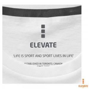 Футболка 'Nanaimo' M (Elevate)-380110