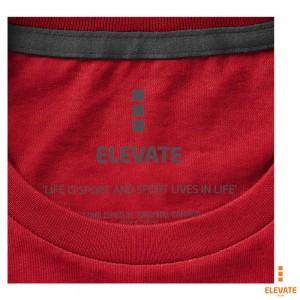 Футболка 'Nanaimo' L (Elevate)-380112
