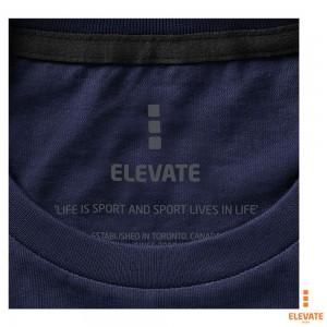 Футболка 'Nanaimo' L (Elevate)-380114