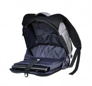 Рюкзак для ноутбука Columbus Safe