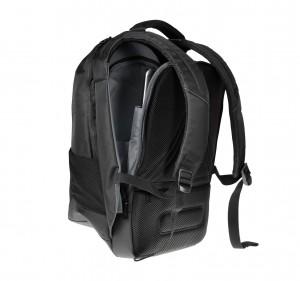 Рюкзак для ноутбука Discover Mac