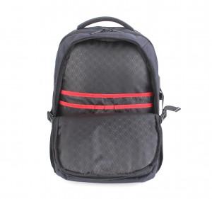 Рюкзак для ноутбука Discover Mont Fort
