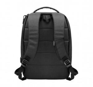 Рюкзак для ноутбука Discover Oliver