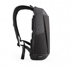 Рюкзак для ноутбука Discover Flip