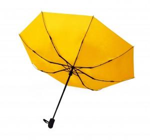 Зонт-автомат Discover Milano