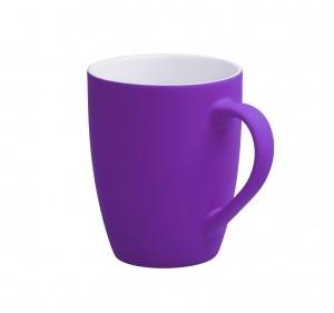 Чашка керамическая Discover Magic, 320 мл