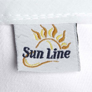 Кепка 'Комфорт-Сайд' (Sun Line)-690101