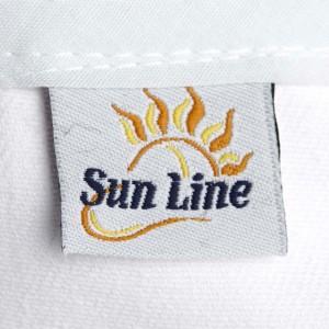 Кепка 'Лайт' (Sun Line)-690104
