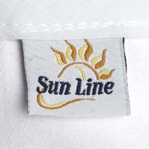 Кепка 'Милитари' (Sun Line)-690105
