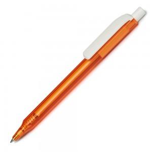Ручка ES1 (Prodir)-750121