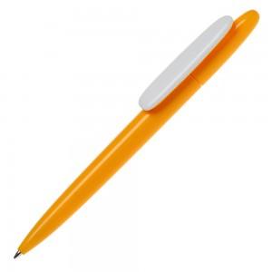 Ручка DS5 (Prodir)-750244