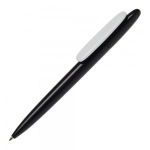 Ручка DS5 (Prodir)-75024441