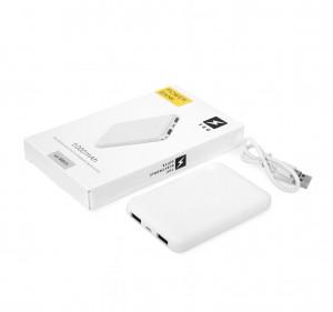 Зарядное устройство TEG Pocket, емкость 5000 m/Ah